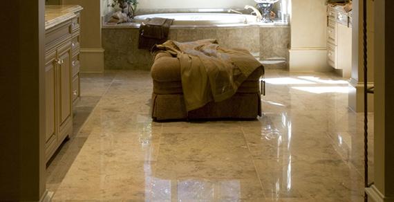Marble Floors Countertops Services St Augustine Daytona