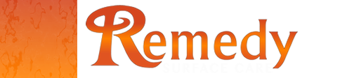 Remedy Surface Care