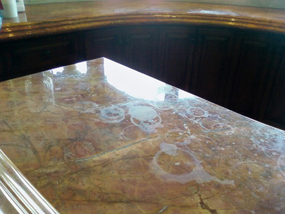 etched-marble-before