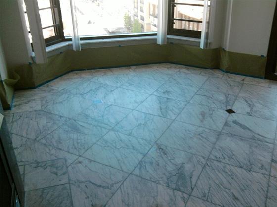 marble_floor_before