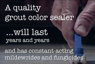 Grout-ColorSeal-Video